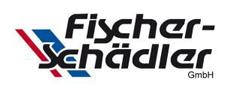Autohaus Fischer Schädler